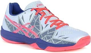 Women's Gel-Fastball 3 Handball Shoes