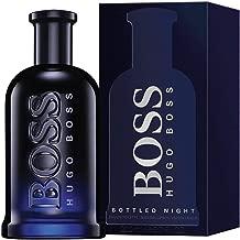 Hugo Boss BOTTLED NIGHT Deodorant Stick, 2.5 Fl Oz