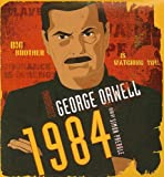 1984 - Blackstone Audiobooks - 03/09/2007