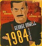 1984 (Audio CD)
