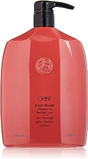 ORIBE Bright Blonde Shampoo, 33.79 oz.