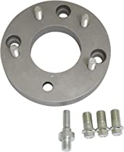 Best 4 to 5 stud adapter Reviews