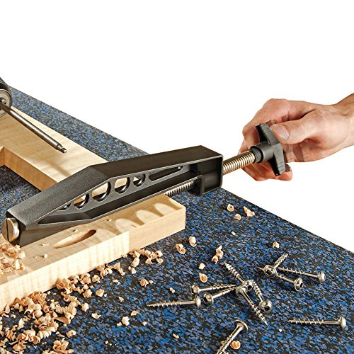 Power Tool Accessory Jigs