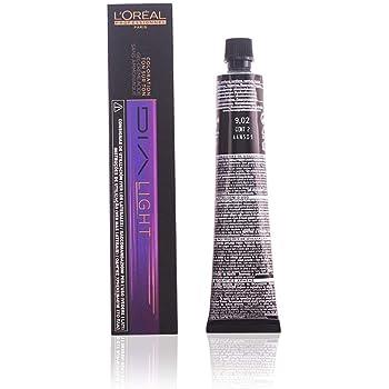 L'Oréal Professionnel Dialight 9,02, 50 ml