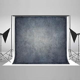 Suchergebnis Auf Für Hintergründe Für Fotostudios Kate Backdrop Hintergründe Fotostudio Beleu Elektronik Foto