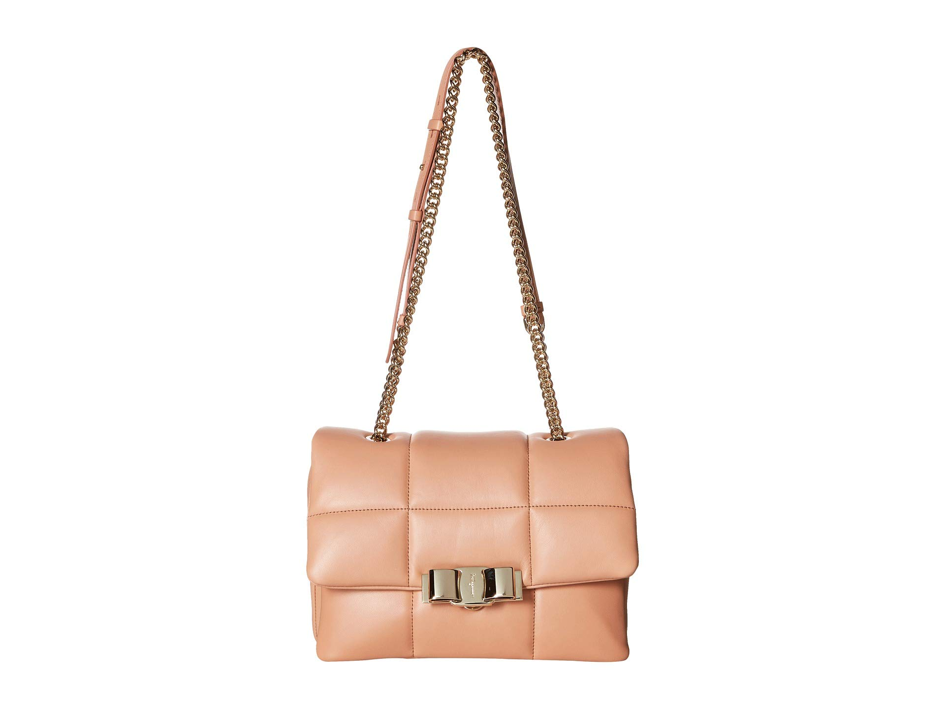 21h342 Salvatore Ferragamo Ferragamo Salvatore Blush Blush New New Salvatore 21h342 Ferragamo Blush 21h342 New PAnqfF5xZZ