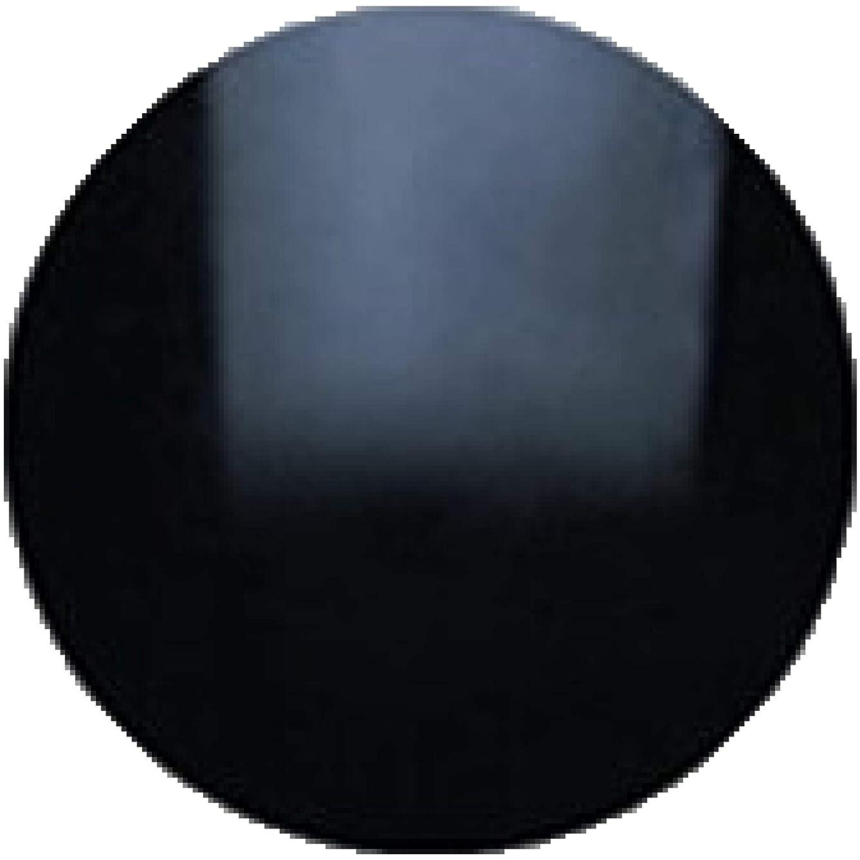 空中里親顧問Entity One Color Couture Gel Polish - Little Black Bottle - 0.5oz / 15ml