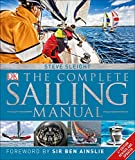 Sailing Books
