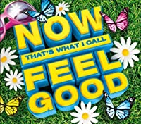 Now That's What I Call Feel Go