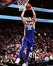 picture of ben simmons