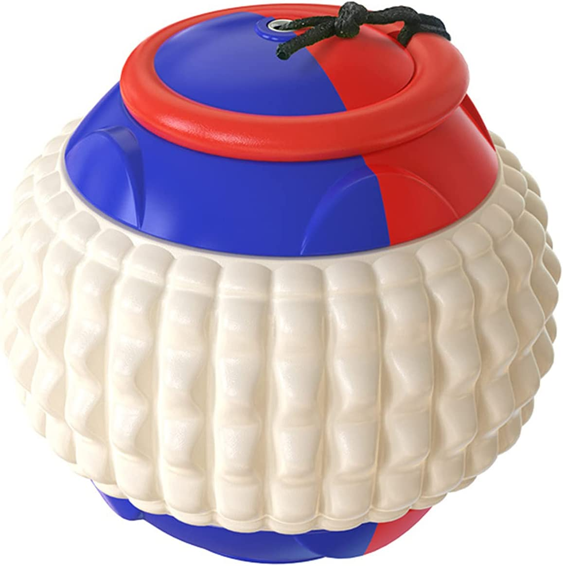 Wrth Multifunctional Dog Ball Thrower Portable Set Puppy Popular popular Import Durable