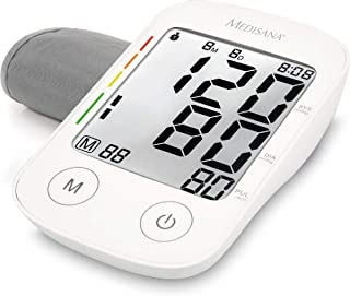 Amazon.es: tensiometro - Medisana
