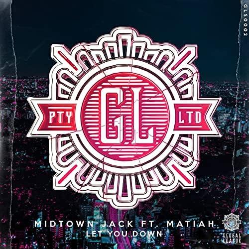 Midtown Jack feat. Matiah