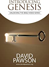 INTRODUCING Genesis (Unlocking the Bible Video Series)