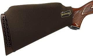 Beartooth Products Comb Raising Kit - No Loops Model