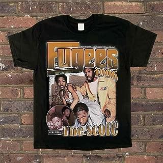 Fugees shirt, hoodie, sweater, longsleeve t-shirt