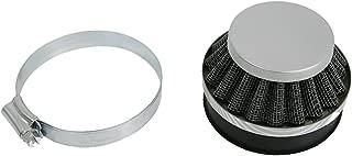 Caja Filtro De Aire Et3-Pk-Ets D24 203.0024 POLINI Pln2030024