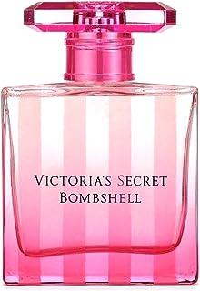 Victoria's Secret Bombshell Eau De Parfum 1 fl Oz New