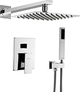 Best shower walls for sale Reviews