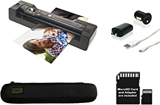 vupoint solutions magic wand portable scanner manual