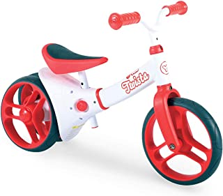 baby bikes without pedals
