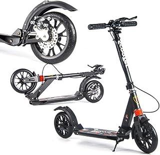 Amazon.es: patinetes rueda grande