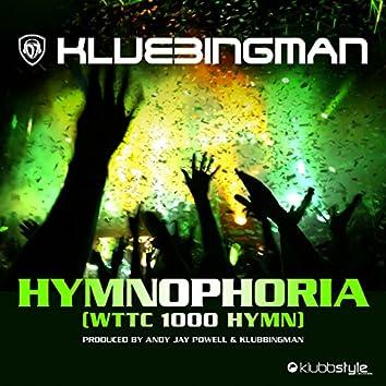 HYMNOPHORIA
