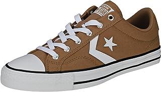 brand new 21d6f d4d68 Converse Star Player Ox, Chaussures de Fitness Mixte Adulte