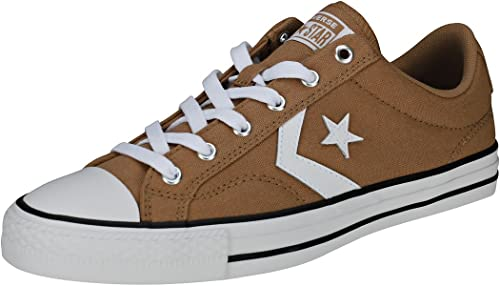 Converse Converse Converse Star Player Ox, Chaussures de Fitness Mixte Adulte e1c
