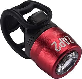 Axiom Zap 2 LED Headlight