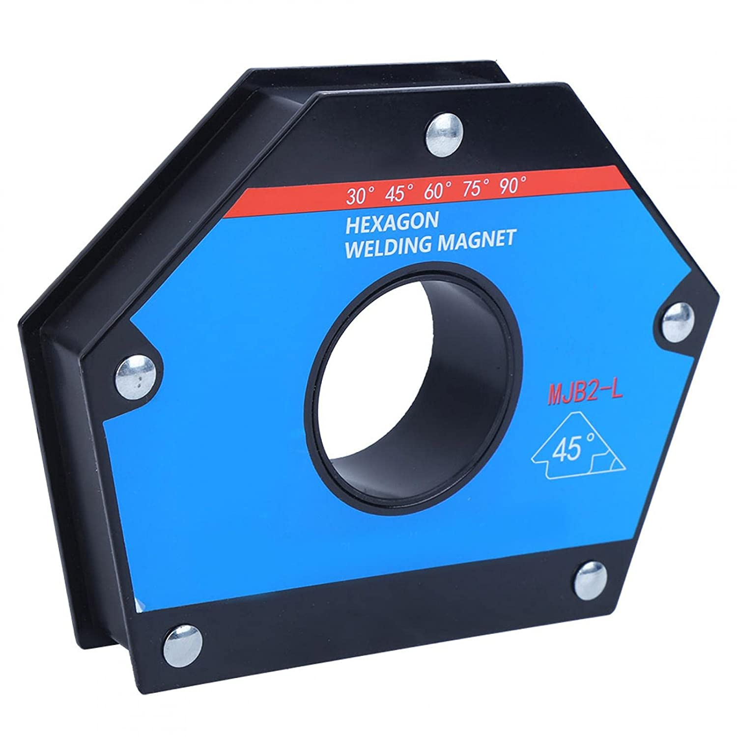 Welding sale Limited Special Price Positioner Convenient Locator fo MJB2-S Accurate