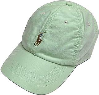 dbf673fc3220c Amazon.com: Polo Ralph Lauren - Hats & Caps / Accessories: Clothing ...