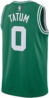 adcb3894e4ec13 Maillot de basket Celtics - Swingman - Taille US 17/18 (XL-XXL