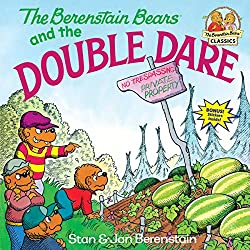 The 7 Worst Unintentional Lessons The Berenstain Bears Will Teach Your Kids q encoding UTF8 amp ASIN 039489748X amp Format SL250 amp ID AsinImage amp MarketPlace US amp ServiceVersion 20070822 amp WS 1 amp tag wwwdefymediac 20