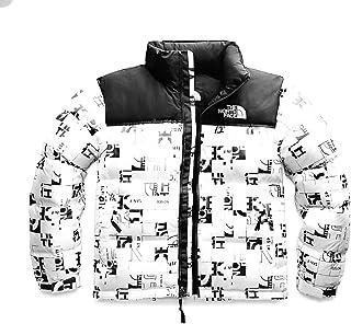 a97f4ddbf Amazon.com: The North Face - Down Jackets & Parkas / Coats, Jackets ...