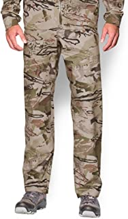 Under Armor Men's Ridge Reaper GORE-TEX Pro Pants