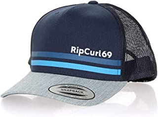 16abc6fa35ca8 Amazon.fr : Rip Curl - Casquettes, bonnets et chapeaux / Accessoires ...