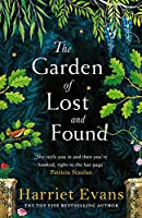 The Garden of Lost and Found: The gripping and heart-breaking Sunday Times bestseller