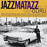 Jazzmatazz Vol 2