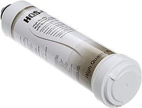 Follett 00968107 5 Micron Filter, Pc-Wf