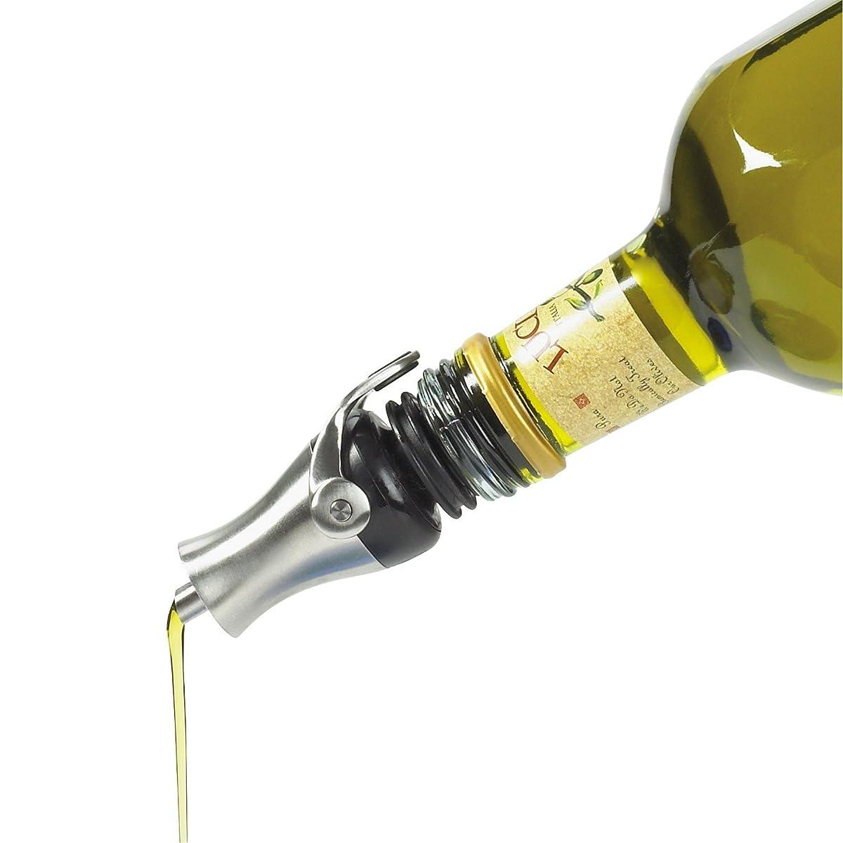 OXO Oil Stopper/Pourer
