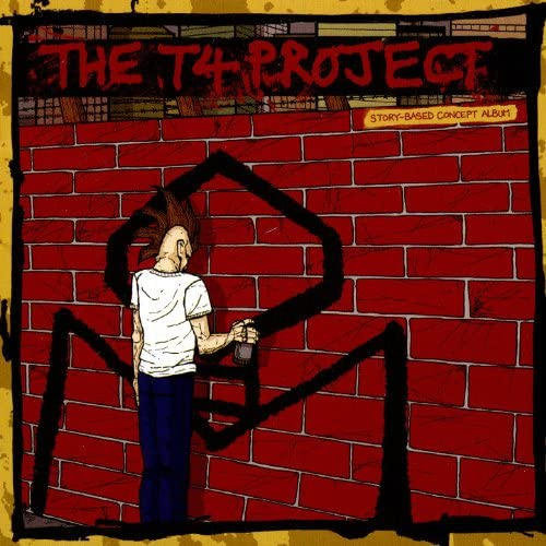 The T4 Project