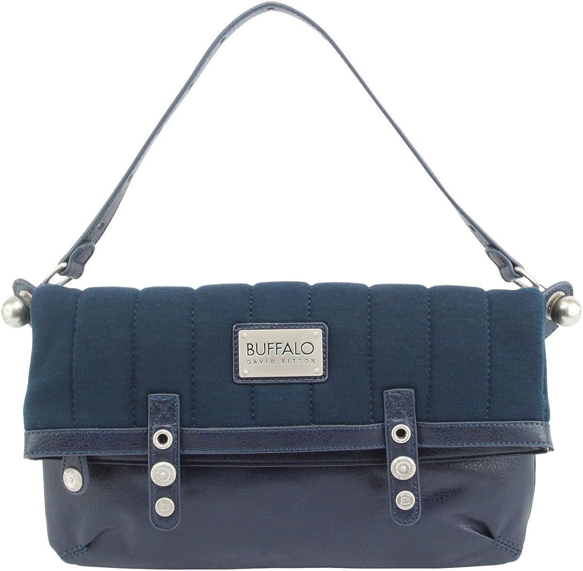 Buffalo David Bitton Scarlett Shoulder Bag