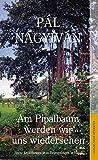Am Pipalbaum werden wir uns wiedersehen: Sechs Erzählungen über Begegnungen in Nepal - Pál Nagyiván