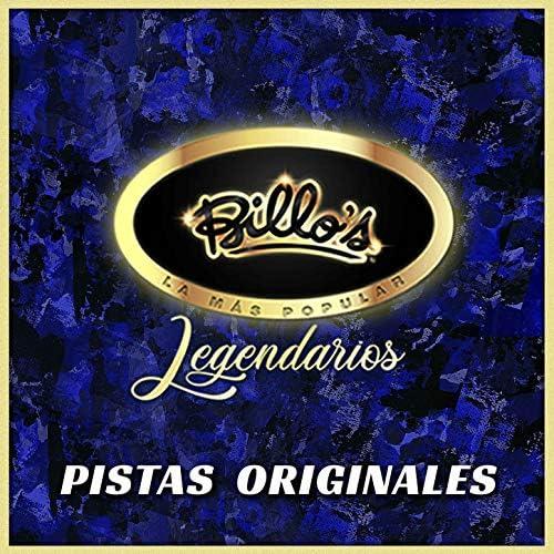 Billo's