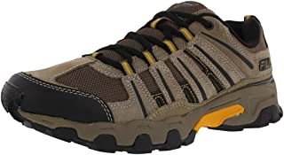 Men's Day Hiker Shoes