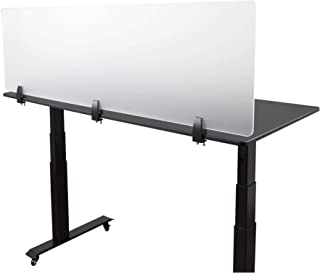 Best standing desk modesty panel Reviews