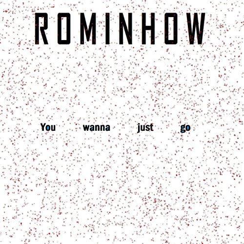 Rominhow