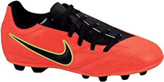 Best nike t90 exacto Reviews