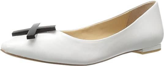 Katy Perry Women's The Harra Ballet Flat